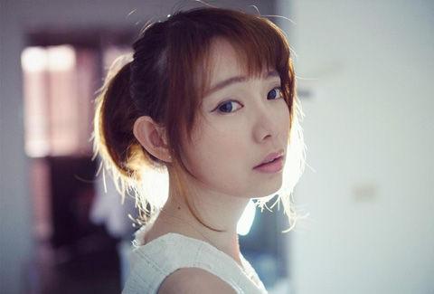Lilian Lin1