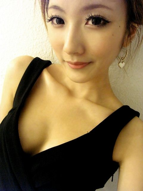 Miya莎4