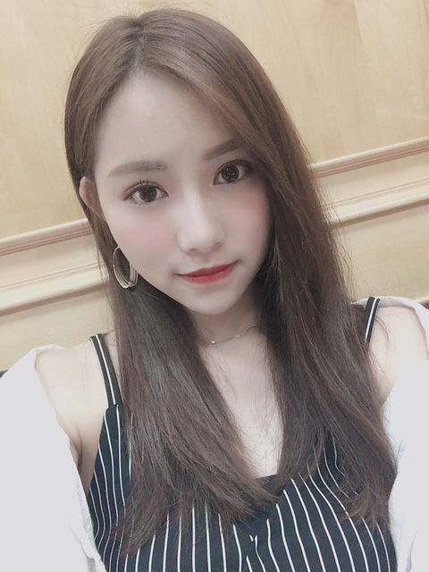 小潔_Mina9