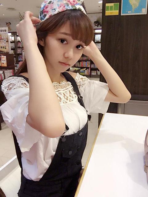金莎Mimi 陳蘊予9