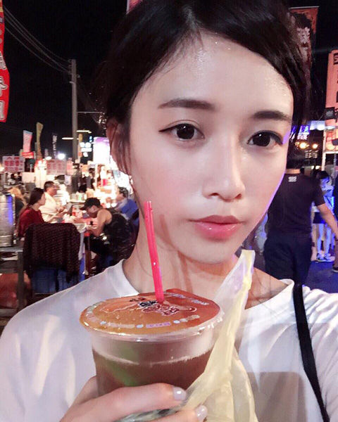 林芷葳13