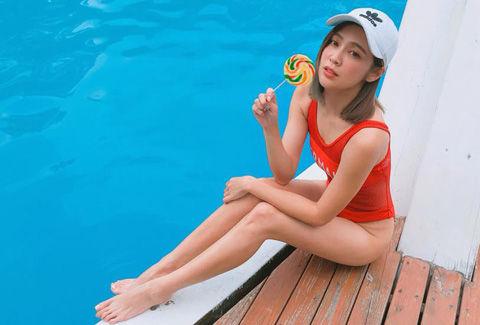 安苡愛-小愛10
