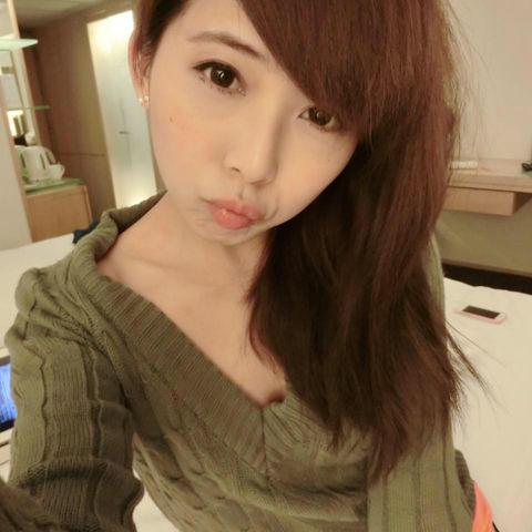 Yu Ting Huang5
