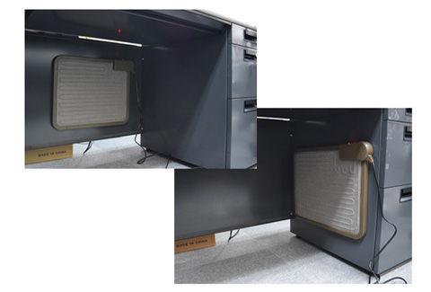 EB-RM5500A