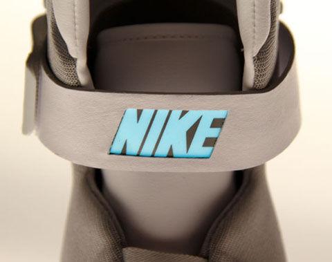Nike Mag詳細9