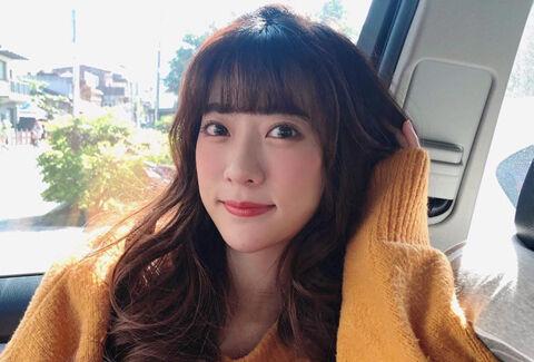 林蔚喬 Chaio4