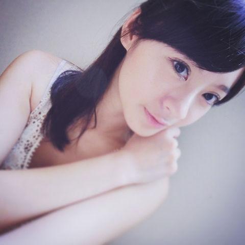 Yi Jie6