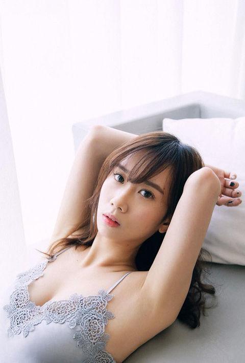 Jennifer Chang2