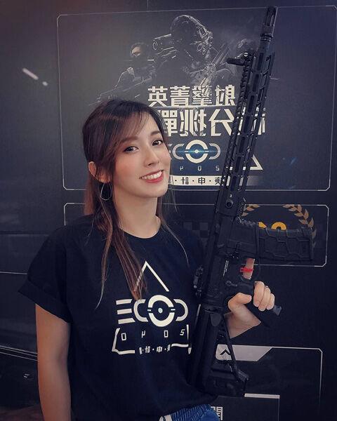 Wei Mo13