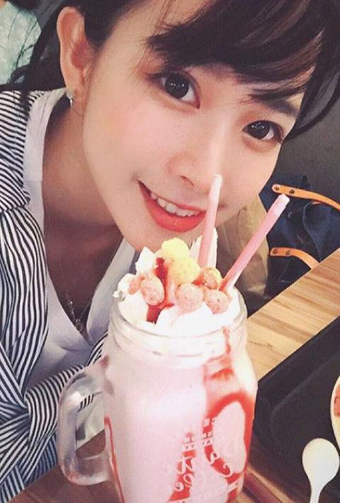 Tina Lin6