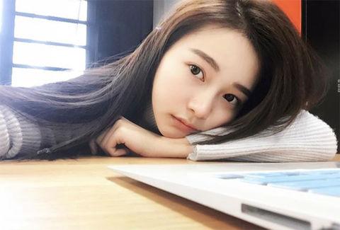 JennJenn Lee12