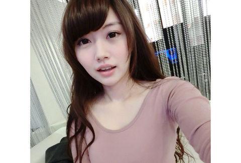 Ines1