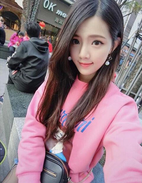 yuyucathy 凱西_瑜兒11