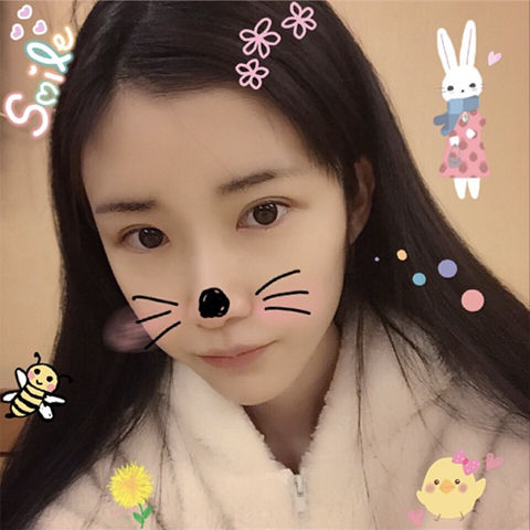 米小仙女7