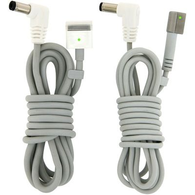 HyperMac-External-Battery-for-MacBook_Cable