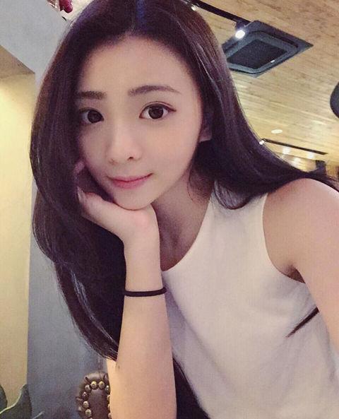 黃祺媛11