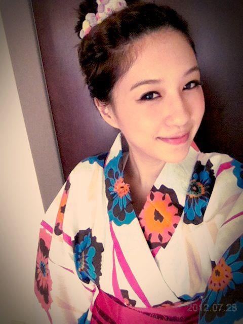 Dara-小奶昔9