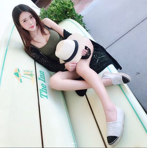 Jin(keching_qq)8
