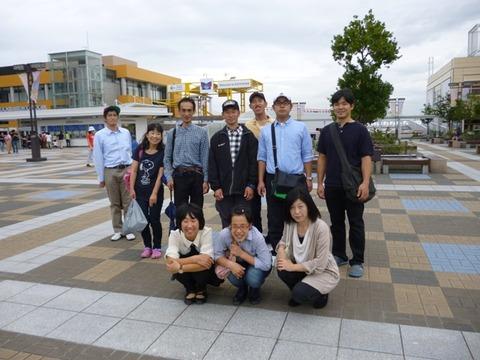 海遊館 003