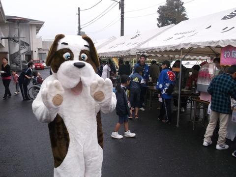 みのり祭りH25 006