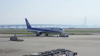 01_ANA飛行機