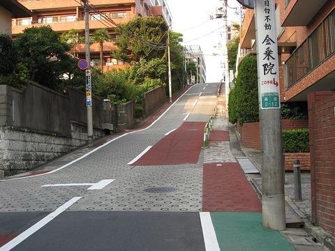 799px-Nozoki-saka2[1]