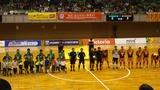 湘南vs大阪