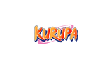 KURUPA