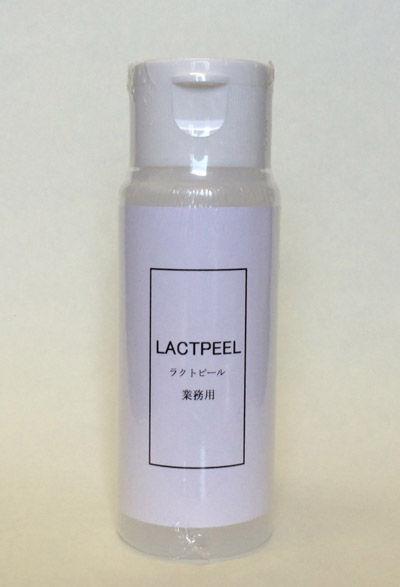 lactpeel