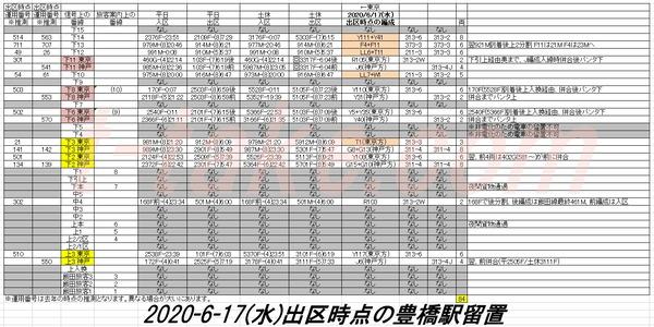 20-06-19_TOYOHASHI-2