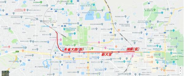 20-07-16-MAP