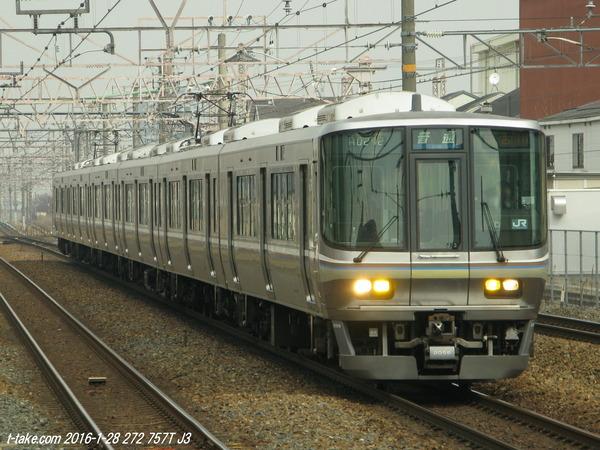 16-01-28-757T-J3