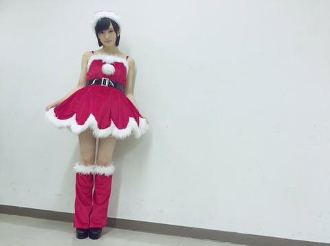 516_山本彩01_01