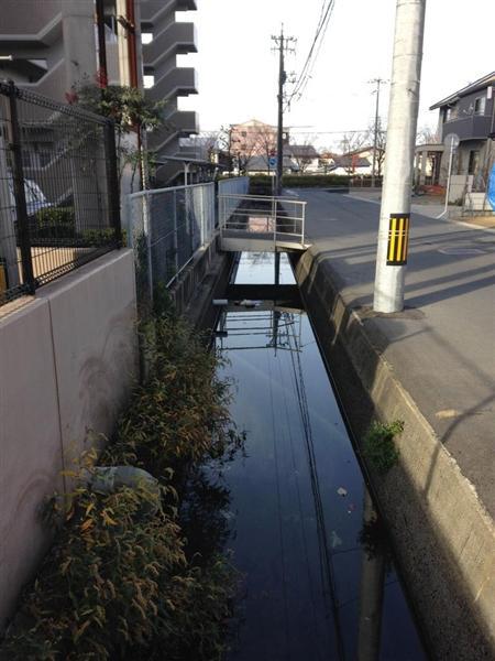 398_岡山用水路01