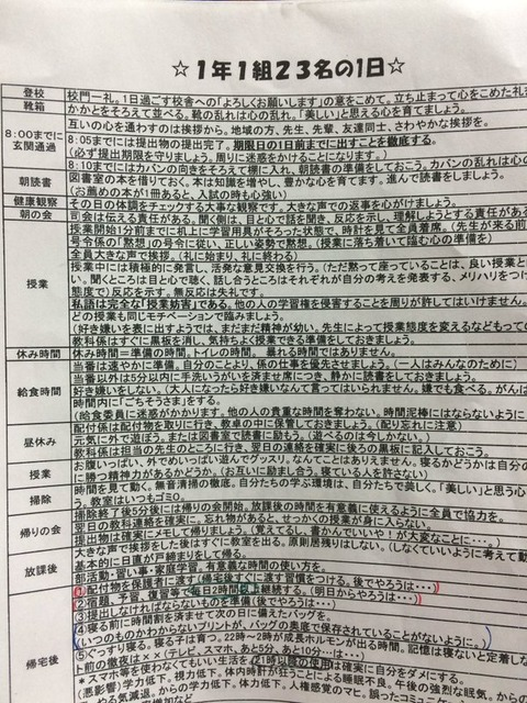 463_プリント
