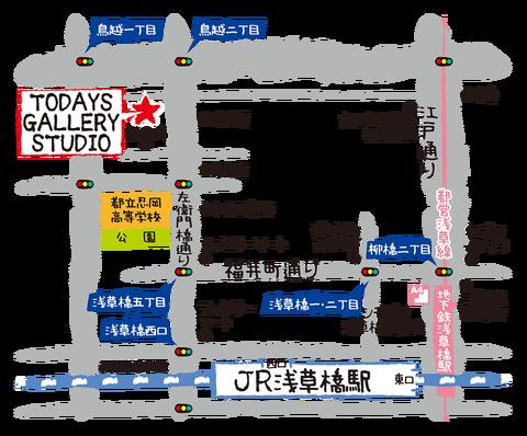 191_鼻ぺちゃ_地図