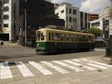 長崎電軌2