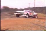 WRCサインツ