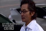 ホンダアクセス 福田氏