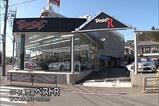 GT-R専門店 ベストR
