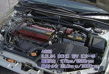 GT-Aエンジンスペック