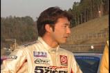 田中哲也選手