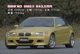 BMWM3SMG�