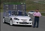 インテR新旧サイズ車重比較