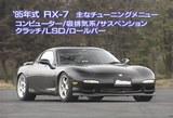 95年式RX-7