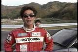 田部さん若いですね(笑)