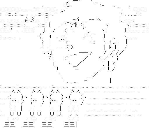 鈴置洋孝の画像 p1_26