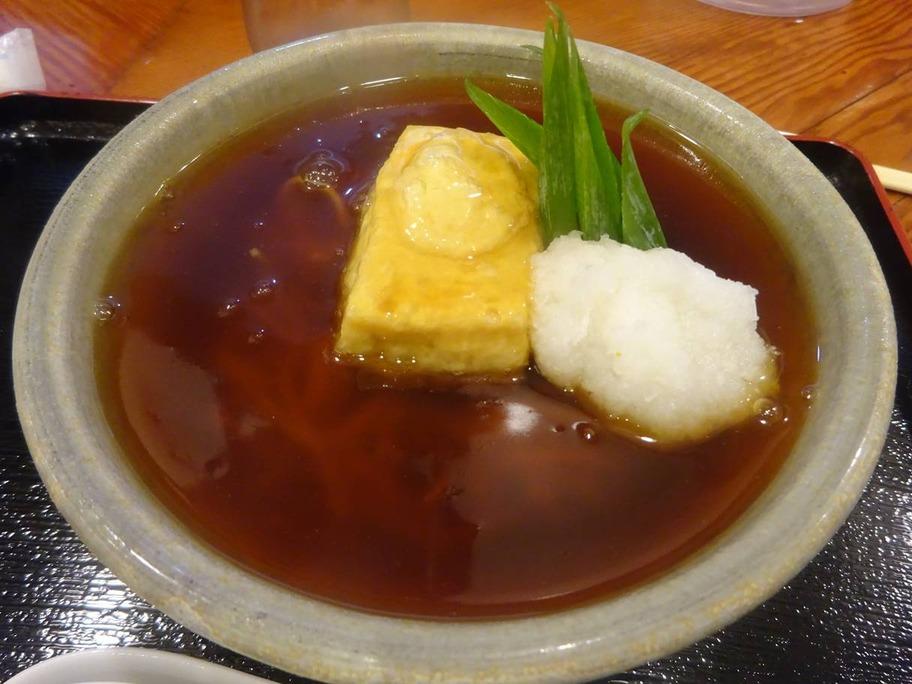 20190619武蔵蕎麦武蔵