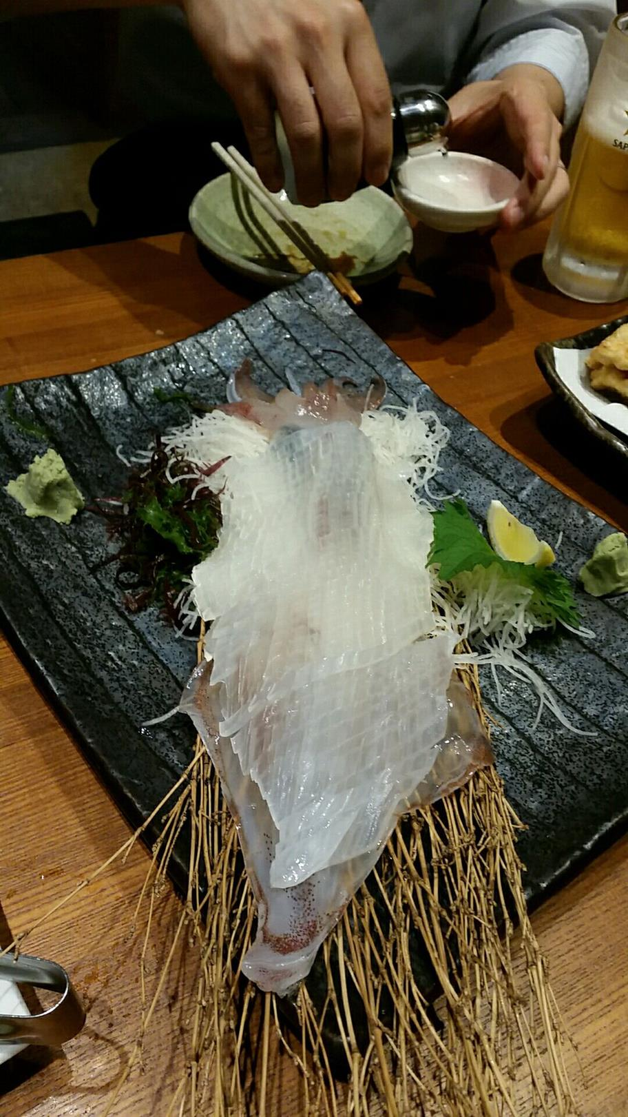 20170511竹乃屋3