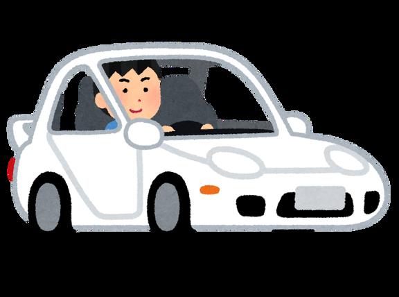 car_sports_man